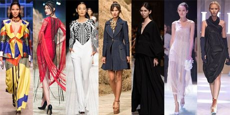 BeU Models 'phan phao' loi to 'danh sach den', chen ep nguoi mau - Anh 2