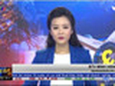 """Phien chieu 18/11: ROS dao chieu ngoan muc, VNM thanh """"ky da can mui"""" - Anh 2"""