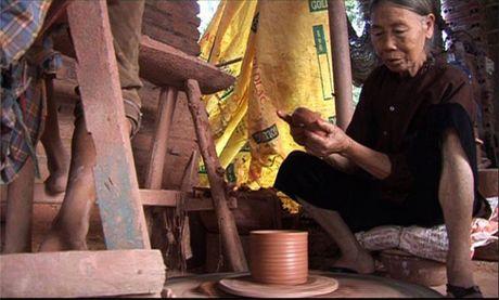 Phim nhan hoc Viet noi mien dat hua - Anh 1