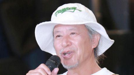 Duyen dang Viet Nam tro lai Ha Noi - Anh 1