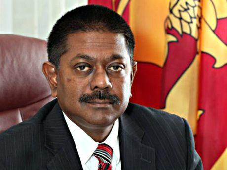 Cuu dai su Sri Lanka tai My bi bat vi chiem doat gan 350.000 USD - Anh 1