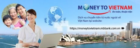 Chuyen kieu hoi online tu nuoc ngoai ve Viet Nam - Anh 1