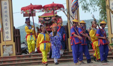 De nghi hat Bai Choi la di san van hoa phi vat the - Anh 1