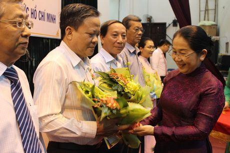 TP Ho Chi Minh ky niem 86 nam ngay truyen thong MTTQ Viet Nam - Anh 4