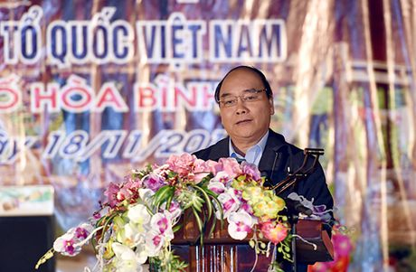 Khong co suc dan khong the thanh cong - Anh 2