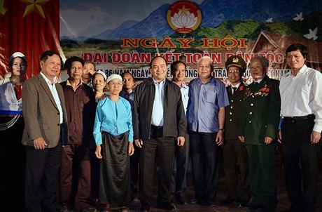 Khong co suc dan khong the thanh cong - Anh 4