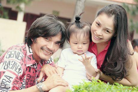 NSUT Cong Ninh: 'Tran Thanh la ngua chung' - Anh 4