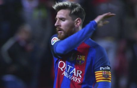 Barca quyet xoa the cho Messi - Anh 1