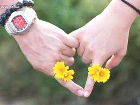 Kham pha tinh duc de hoa hop goi chan - Anh 1