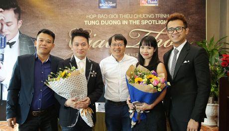 Su that chuyen Tung Duong va Ha Tran tung 'cach mat' nhau - Anh 2