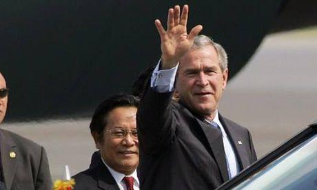 Ngoai Obama, vi nguyen thu the gioi nao duoc nguoi dan Viet Nam yeu men? - Anh 12