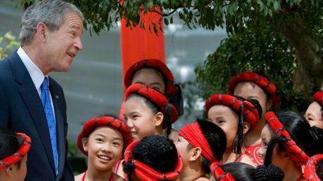 Ngoai Obama, vi nguyen thu the gioi nao duoc nguoi dan Viet Nam yeu men? - Anh 15