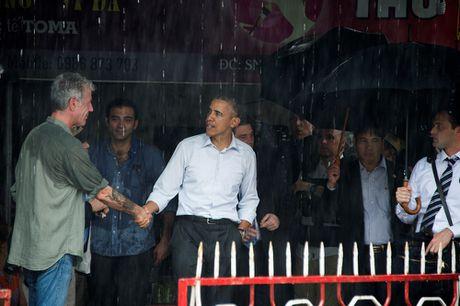 Ngoai Obama, vi nguyen thu the gioi nao duoc nguoi dan Viet Nam yeu men? - Anh 3