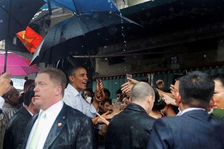 Ngoai Obama, vi nguyen thu the gioi nao duoc nguoi dan Viet Nam yeu men? - Anh 4