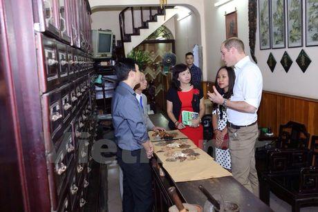 Ngoai Obama, vi nguyen thu the gioi nao duoc nguoi dan Viet Nam yeu men? - Anh 6