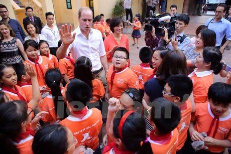 Ngoai Obama, vi nguyen thu the gioi nao duoc nguoi dan Viet Nam yeu men? - Anh 8