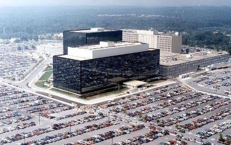 "Bi mat nhung ""sieu phao dai"" bat kha xam pham cua NSA - Anh 2"
