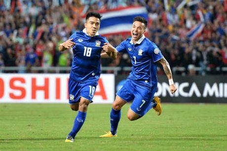 Fox Sports du doan Xuan Truong doat 'Qua bong Vang' AFF Cup - Anh 3