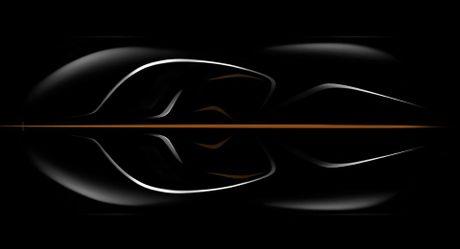 Sieu xe McLaren Hyper-GT 3 cho ngoi lo dien - Anh 1