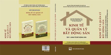 Giao su Nga 'hien ke' cho bat dong san Viet Nam - Anh 2