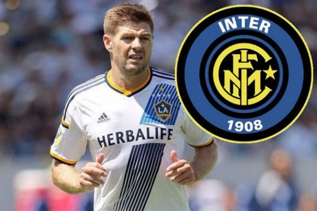 Nong: Inter de nghi Gerrard thi dau them 6 thang cuoi mua - Anh 1
