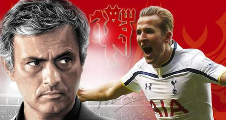 Diem tin toi 19/11: Man United chi luong khung 'du' Harry Kane, Dangda lap hattrick vao luoi Indonesia - Anh 1