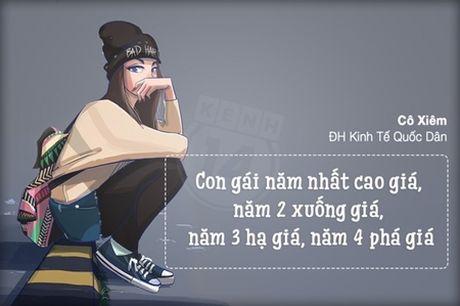 "Nhung cau noi 'ba dao' cua thay co duoc hoc tro thuoc ""nam long"" - Anh 3"