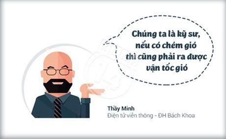 "Nhung cau noi 'ba dao' cua thay co duoc hoc tro thuoc ""nam long"" - Anh 4"