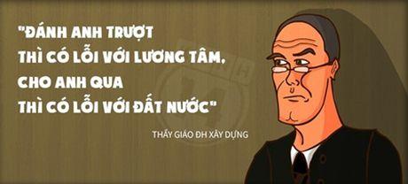 "Nhung cau noi 'ba dao' cua thay co duoc hoc tro thuoc ""nam long"" - Anh 6"