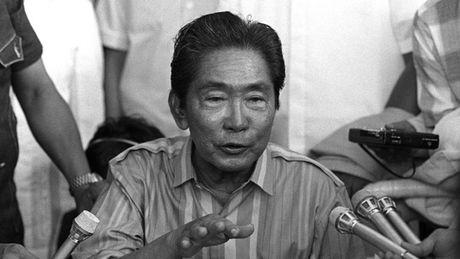 Philippines: Bieu tinh phan doi vinh danh nha doc tai Marcos - Anh 1