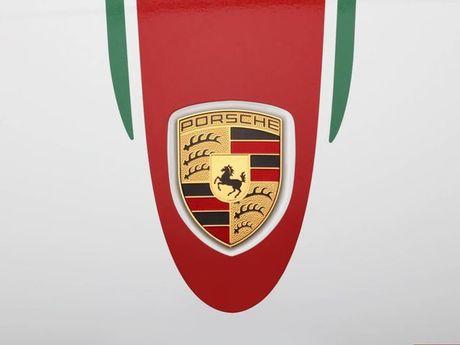 Phien ban dac biet Porsche 911 Carrera S co gi noi troi? - Anh 8