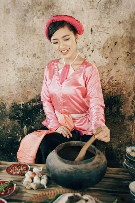 Vi sao dien vien Do Duy Nam lai duoc vao vai chinh phim hai 'Bom'? - Anh 18