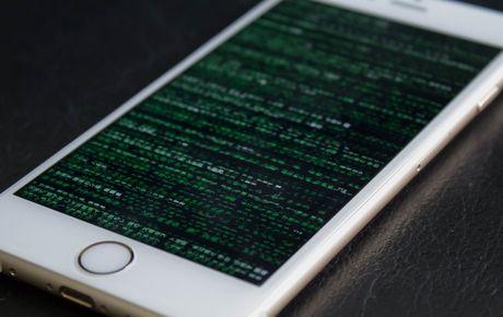 iCloud se luu lich su cuoc goi iPhone cua ban trong bon thang - Anh 1
