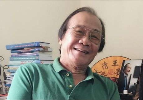 Co phai Trung Quoc thuc su 'ngung' khuay dong Bien Dong? - Anh 1