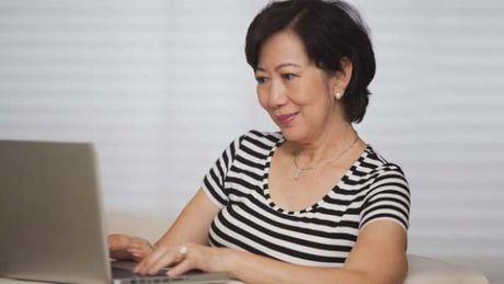 Hoi han vi day me chong choi facebook - Anh 1