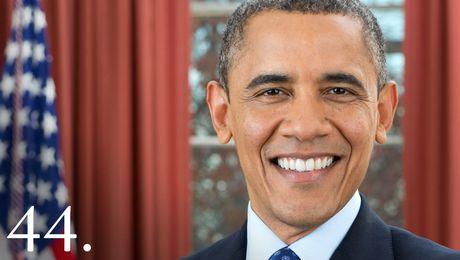 Ong Obama thua nhan Nga la sieu cuong quan su - Anh 1