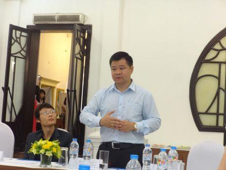 Khoi nghiep se cang kho khan hon neu lam mot minh - Anh 2