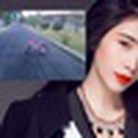 Thuy Tien - Cong Vinh - Tang Thanh Ha giau con nhu vang - Anh 9