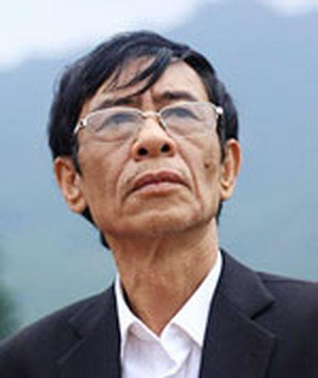 60 nam ngay truyen thong khoa Ngu Van – Dai hoc Tong hop Ha Noi: Dao thay tro va nhung bai hoc lam nguoi - Anh 2