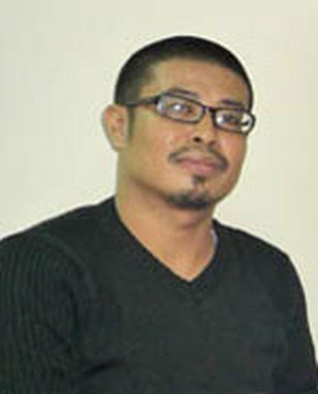 60 nam ngay truyen thong khoa Ngu Van – Dai hoc Tong hop Ha Noi: Dao thay tro va nhung bai hoc lam nguoi - Anh 3