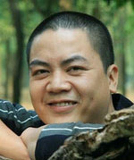60 nam ngay truyen thong khoa Ngu Van – Dai hoc Tong hop Ha Noi: Dao thay tro va nhung bai hoc lam nguoi - Anh 4