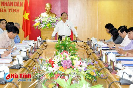 Thang than phan bien chinh sach phat trien KT-XH cua tinh tren tinh than xay dung - Anh 1