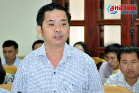 Thang than phan bien chinh sach phat trien KT-XH cua tinh tren tinh than xay dung - Anh 2