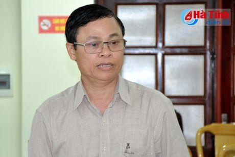 Thang than phan bien chinh sach phat trien KT-XH cua tinh tren tinh than xay dung - Anh 3