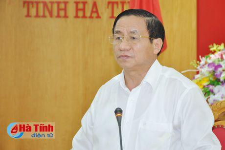 Thang than phan bien chinh sach phat trien KT-XH cua tinh tren tinh than xay dung - Anh 4