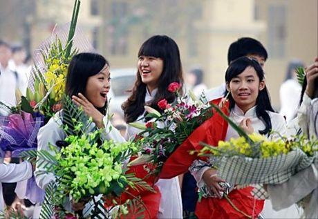 Nhung loi chuc y nghia tri an thay co ngay Nha giao Viet Nam 20/11 - Anh 2