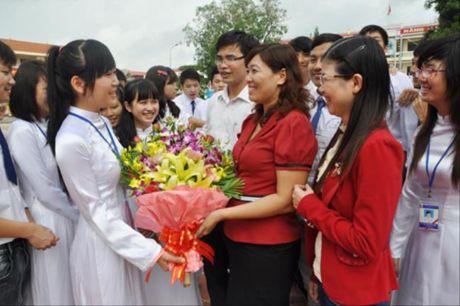 Nhung loi chuc y nghia tri an thay co ngay Nha giao Viet Nam 20/11 - Anh 4