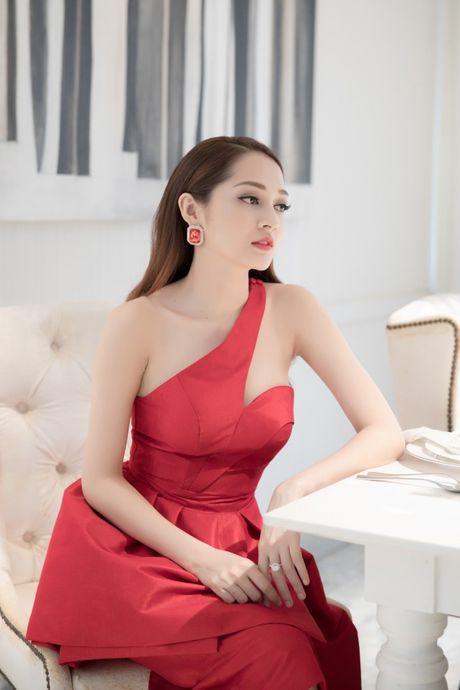 MV Bao Anh can moc luot xem an tuong sau hon 24 gio len song - Anh 3