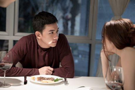 MV Bao Anh can moc luot xem an tuong sau hon 24 gio len song - Anh 7