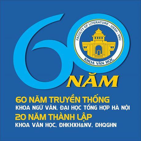 Niem tu hao mang ten Ngu Van Tong hop - Anh 1